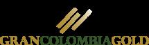 logo.png verde (1)